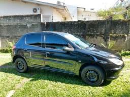 Vendo Peugeot - 2006