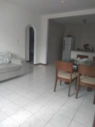 Casa 2/4 aluguel Centro Vale do Tororó
