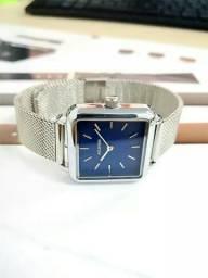 Relógio feminino Ananke