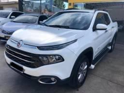 Fiat TORO 16-17 - 2017