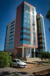 Sala Comercial - 501 Sul Amazônia Center