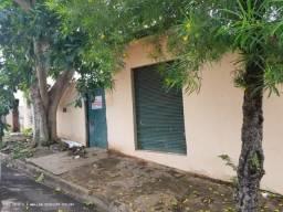 São Bento Imobiliária leal Imóveis Vende 3903-1020 Plantão todos os dias