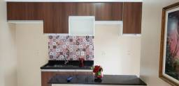 Vendo Apartamento Jardim Paradiso Girassol 3 Quartos COM GARDEM