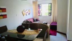 Apartamento Nascente 3 Quartos, 1 Suíte Para Venda!
