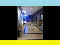 Florianópolis (sc): Sala Comercial 506; Ed. Florêncio Costa wexuy