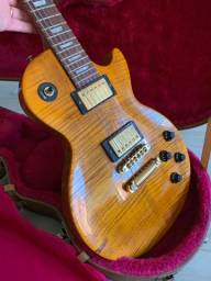Gibson Les Paul Studio Premium Plus