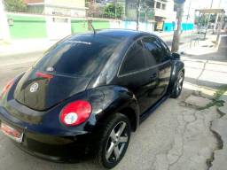 VW - VOLKSWAGEN FUSCA a gás natural no Brasil | OLX