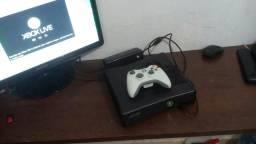 Xbox 360 desbloqueado RGH BARATO