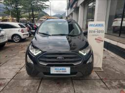 Ford Ecosport 1.5 Ti-vct se - 2019