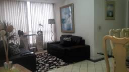 Apartamento à venda, 3 quartos, 2 vagas, Colégio Batista - Belo Horizonte/MG