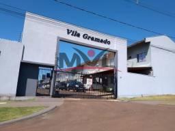 Apartamento à venda com 3 dormitórios em Gramado, Cascavel cod:703