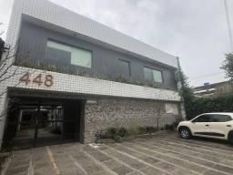 Imóvel Comercial na Imbiribeira, 12 salas, 8 vagas - Oportunidade