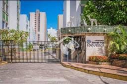 Vd. Cond. Jardim dos Coqueiros - Ponto Novo