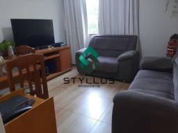 Apartamento à venda com 3 dormitórios em Méier, Rio de janeiro cod:M3038