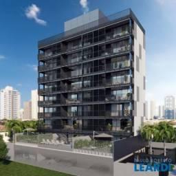 Título do anúncio: Apartamento à venda com 2 dormitórios em Paraíso, São paulo cod:588746