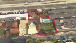 Terreno para alugar, 1400 m² por R$ 25.000,00/mês - Piratininga - Niterói/RJ