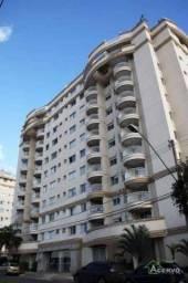 Apartamento com 2 dormitórios à venda, 69 m² por R$ 440.000 - Estrela Sul - Juiz de Fora/M