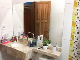 Vende-se duas casas em Candeias do jamari