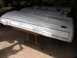 Ar Condicionado Piso Teto Space Carrier 60.000btus