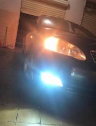 Corolla 2006 XLI
