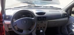 Vendo Renault symbol 22.950,00