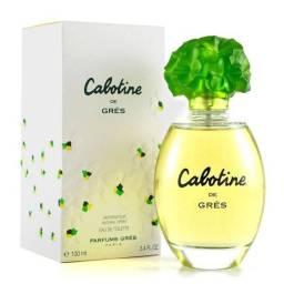 Perfume Cabotine 100ML Feminino
