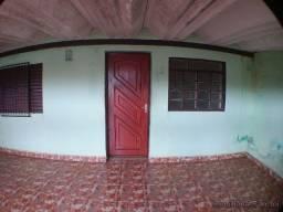 Casa em Cravinhos - Jardim Bela Vista - Excelente investimento