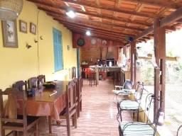 Chácara para venda Santa Isabel do Rio Preto