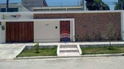 Casa com 5 dormitórios à venda, 420 m² por R$ 1.100.000,00 - Heliópolis - Garanhuns/PE