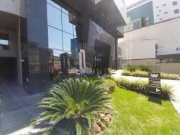 Excelente sala para alugar, 43 m² por R$ 1.450/mês - Independência - Porto Alegre/RS