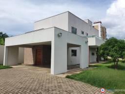 Casa Duplex 238 m² | noivos | 04 dormitorios