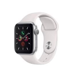 Smartwatch F10 (atacado)