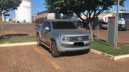 Volkswagen Amarok 2013 - 2013