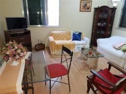 Apartamento à venda com 3 dormitórios em Tijuca, Rio de janeiro cod:876496