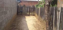 Vende-se  terreno na vila acre