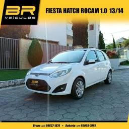 Fiesta Rocan 1.0