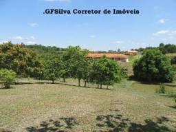 Terreno 2.100 m2 Condominio Primavera portaria internet Ref. 177 Silva Corretor