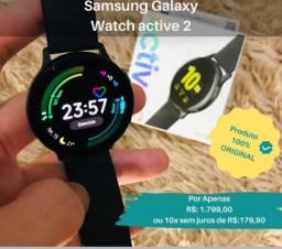 Samsung Active original Top