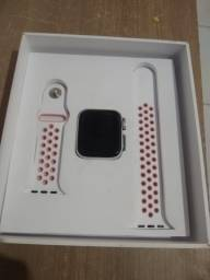 Relógio Smartwatch plus Série 9