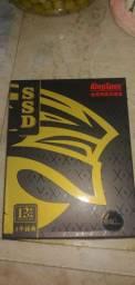 SSD 240GB zero nunca usado