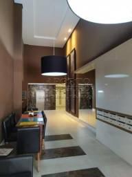 Escritório para alugar em Itacorubi, Florianópolis cod:A0018