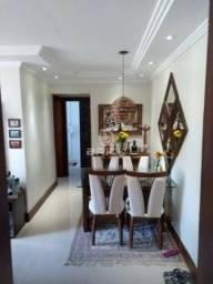 Apartamento à venda na Barra do Imbuí.