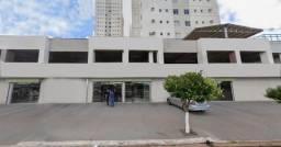 Sala à venda, 177 m² por R$ 585.000,00 - Ipiranga - Goiânia/GO