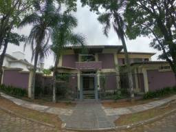 Casa à venda com 4 dormitórios em Pio correa, Criciúma cod:32376