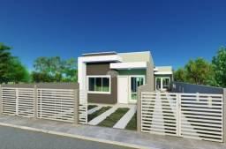 Casa à venda com 2 dormitórios em Monções, Pontal do paraná cod:929650