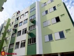Apartamento para alugar com 1 dormitórios em Itacorubi, Florianópolis cod:35127