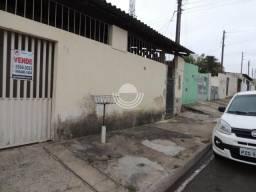 Casa à venda com 4 dormitórios cod:CA006242