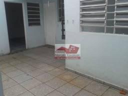 Casa com 2 dormitórios, 150 m² - venda por R$ 420.000,00 ou aluguel por R$ 1.900,00/mês -