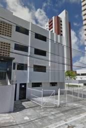 Apartamento para alugar com 4 dormitórios em Barro vermelho, Natal cod:AA-70