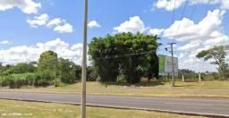 Terreno para Locação em Cambé, Jardim Santa Adelaide